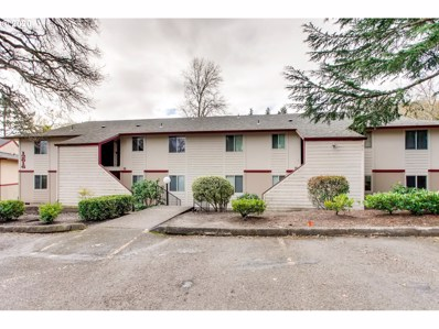 12616 NW Barnes Rd UNIT 2, Portland, OR 97229 - #: 20659988