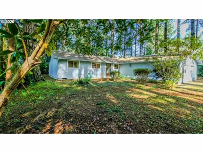 5665 Maple Dr, Florence, OR 97439 - #: 20675534