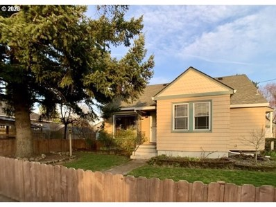 4228 SE 67TH Ave SE, Portland, OR 97206 - #: 20683328