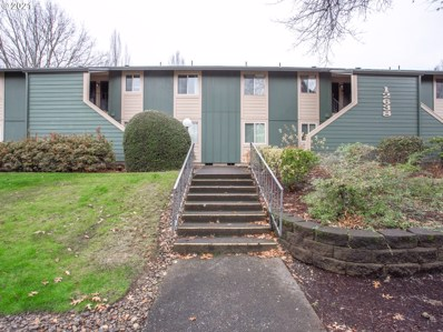 12638 NW Barnes Rd UNIT 1, Portland, OR 97229 - #: 20689219