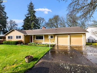 1605 NW 131ST Ave, Portland, OR 97229 - #: 21002530