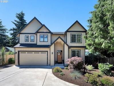 10546 NE Skidmore St, Portland, OR 97220 - #: 21010561