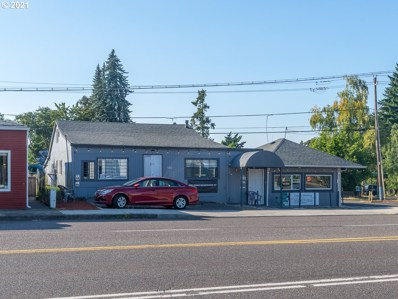 NE Sandy Blvd, Portland, OR 97220 - #: 21016080