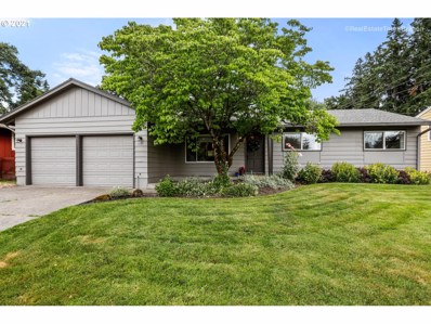 1380 NW 130TH Ave, Portland, OR 97229 - #: 21016444