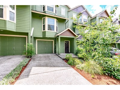 7822 SW Dune Grass Ln, Tigard, OR 97224 - #: 21023573