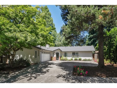 12225 SW Spring Ct, Portland, OR 97225 - #: 21035933