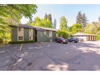12622 NW Barnes Rd Unit 7, Portland, OR 97229 - #: 21041258