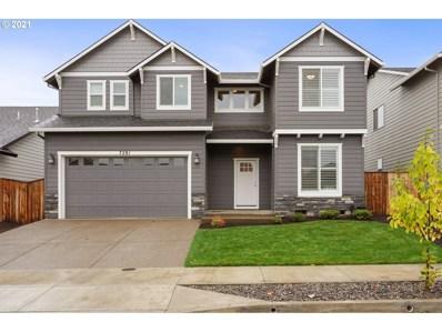 7281 SE Dot St, Corvallis, OR 97330 - #: 21041414