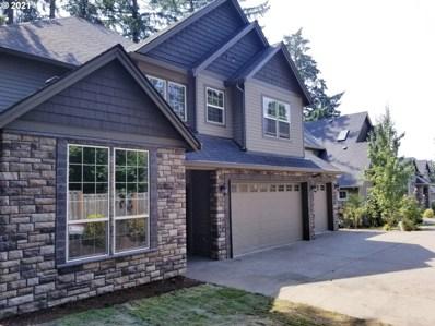 1742 NW Saltzman Rd, Portland, OR 97229 - #: 21066155