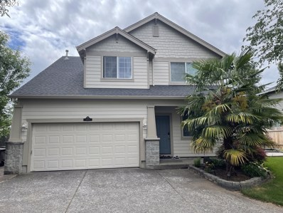 8450 SW Norfolk Ct, Tigard, OR 97224 - #: 21069101