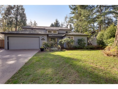 17439 SW Rivendell Dr, Portland, OR 97224 - #: 21105433