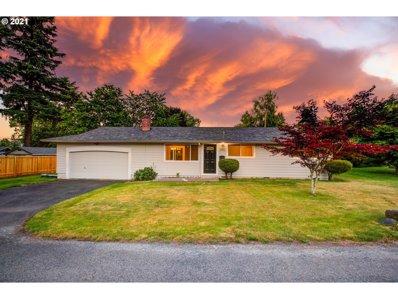 10306 NE Shaver St, Portland, OR 97220 - #: 21107756