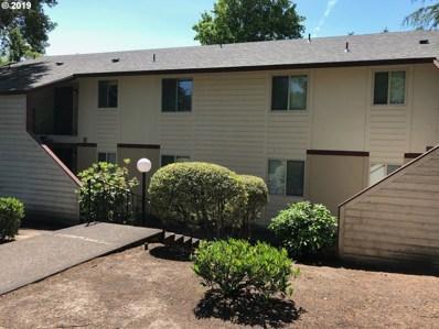 12616 NW Barnes Rd, Portland, OR 97229 - #: 21110475