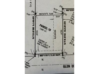 5847 Glen Echo Ave, Gladstone, OR 97027 - #: 21112470