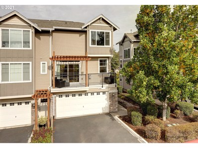 806 NW 118TH Ave Unit 104, Portland, OR 97229 - #: 21117126