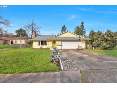 2235 NE 202ND Ave, Fairview, OR 97024 - #: 21122640