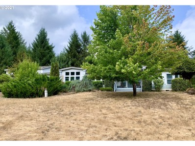 93989 Marcola Rd, Marcola, OR 97454 - #: 21188177