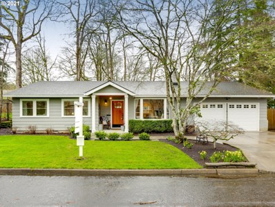 1630 NW Jenne Ave, Portland, OR 97229 - #: 21201866