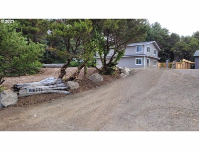 88271 Pond St, Florence, OR 97439 - #: 21206041