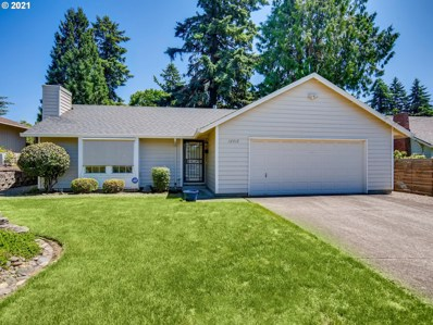 12012 SE 35TH Ave, Milwaukie, OR 97222 - #: 21211032