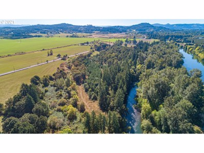 34100 Brewster Rd(Next To), Lebanon, OR 97355 - #: 21222149