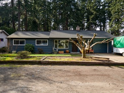 16227 Kimball St, Lake Oswego, OR 97035 - #: 21232662