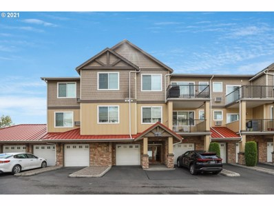11725 NW Winter Park Ter, Portland, OR 97229 - #: 21250184