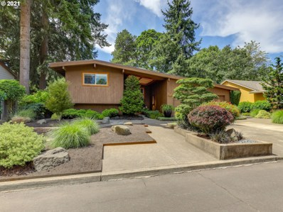 1575 NW 131ST Ave, Portland, OR 97229 - #: 21252605