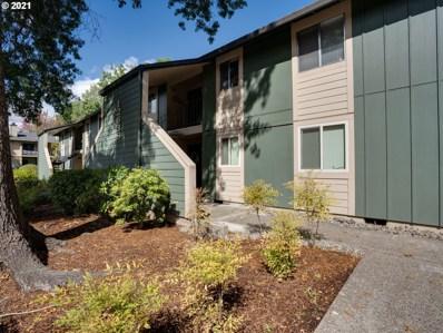 12638 NW Barnes Rd NW Unit 6, Portland, OR 97229 - #: 21258641