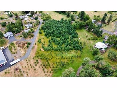 33026 Tennessee Rd, Lebanon, OR 97355 - #: 21273437