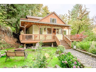25220 Rice Rd, Sweet Home, OR 97386 - #: 21304635
