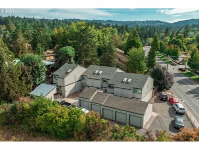 12273 NW Cornell Rd Unit 1-5, Portland, OR 97229 - #: 21310142