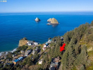 Norwester Rd, Oceanside, OR 97134 - #: 21322243