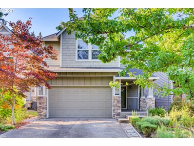 7931 SW Kelso Ct, Portland, OR 97224 - #: 21324672