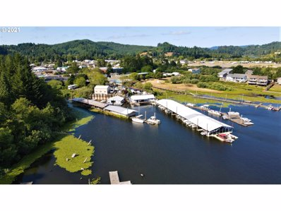325 S 8th St, Lakeside, OR 97449 - #: 21333600