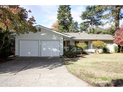 1395 NW 133RD Ave, Portland, OR 97229 - #: 21356839