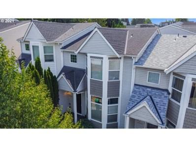 10328 NE Fargo St, Portland, OR 97220 - #: 21375034