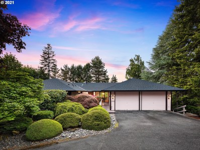2465 NW 121ST Pl, Portland, OR 97229 - #: 21384979