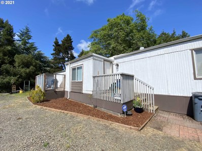 88147 Hwy 101, Florence, OR 97439 - #: 21386555