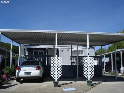 630 Shadow Ranch Ln, Roseburg, OR 97470 - #: 21456350