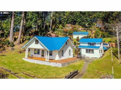 83187 Clear Lake Rd, Florence, OR 97439 - #: 21459781