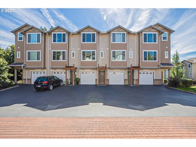 340 NW 116TH Ave Unit 103, Portland, OR 97229 - #: 21466578