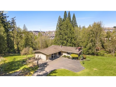 185 NW 114TH Ave, Portland, OR 97229 - #: 21473308