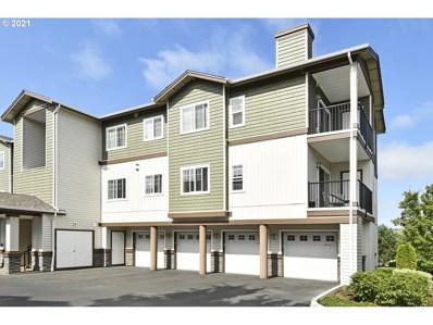 11825 NW Stone Mountain Ln Unit 303, Portland, OR 97229 - #: 21488409