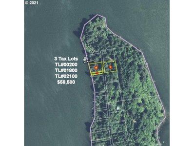 Booth Island, Westlake, OR 97493 - #: 21496408