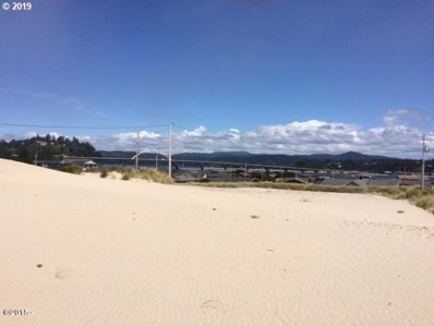 230 NW Oceania Dr, Waldport, OR 97394 - #: 21530733
