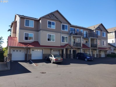 565 NW Lost Springs Ter Unit 102, Portland, OR 97229 - #: 21532421