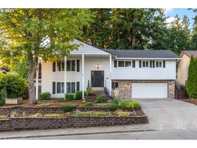 12335 NW Kearney St, Portland, OR 97229 - #: 21534068
