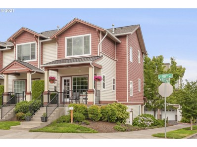 635 NW 118TH Ave Unit 101, Portland, OR 97229 - #: 21548207