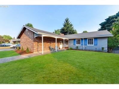15945 NE Rose Pkwy, Portland, OR 97230 - #: 21554983